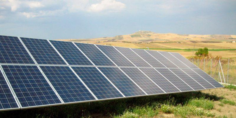 LA GALA Costruzioni - Genzano - fotovoltaico